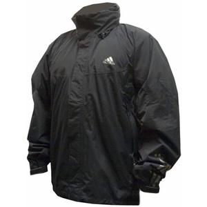 Jacket adidas Trail 2L CPS J E13575, adidas