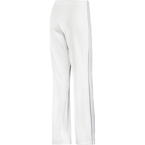 Pants adidas Firebird TP W E16486, adidas