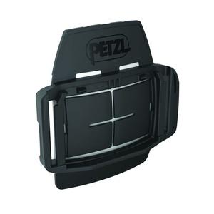 Battery PETZL Pixadapt E78005, Petzl