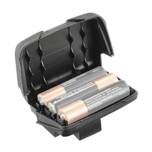 Panel PETZL Battery Pack REACTIK / REACTIK + E92300 2