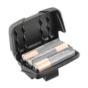 Panel PETZL Battery Pack REACTIK / REACTIK + E92300 2, Petzl