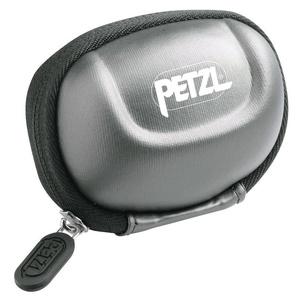 Case Petzl Shell S Poche Zipka 2 E94990, Petzl