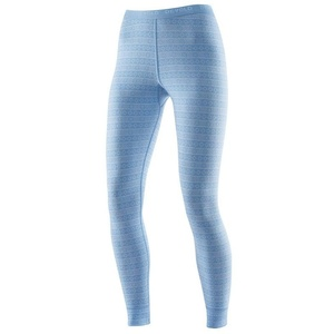 Women longjohns Devold Alnes woman long johns GO 282 110 A 238A, Devold