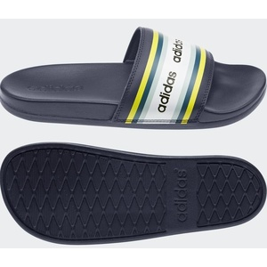 Slippers adidas FARM Rio Adilette Comfort EH0033, adidas