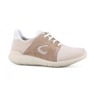 Shoes Grisport Pisa, Grisport