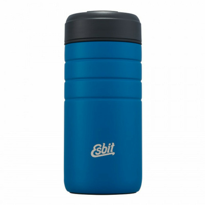 Thermo mug Esbit Majoris Mug 450ml polar blue, Esbit