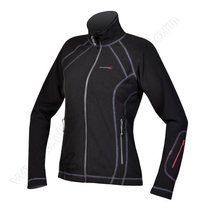 Sweatshirt Direct Alpine Etna Black, Direct Alpine