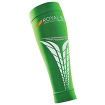 Compression calf covers ROYAL BAY® Extreme Green 6040, ROYAL BAY®