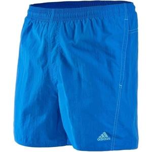shorts adidas Basic, adidas