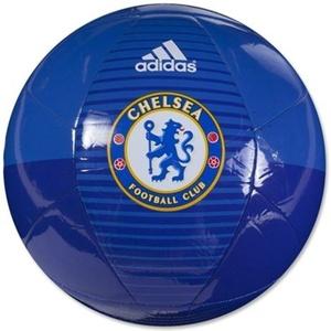 Ball adidas FC Chelsea F93728, adidas