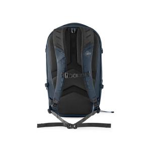 Backpack Lowe Alpine Phase 30 blue night / bn, Lowe alpine
