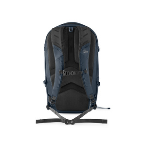 Backpack Lowe Alpine Phase 30 blue night / bn, Lowe alpine