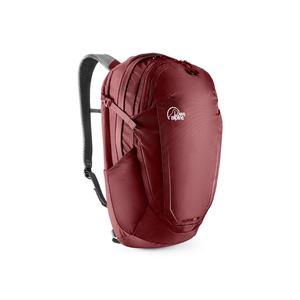 Backpack Lowe Alpine Flex 25 auburn / au, Lowe alpine