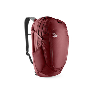 Backpack Lowe Alpine Flex 25 auburn / au, Lowe alpine