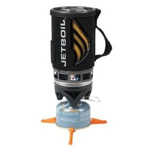 Cooker Jetboil Flash ™ Carbon, Jetboil