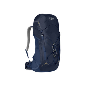 Backpack Lowe Alpine AirZone For 35:45 navy / na, Lowe alpine