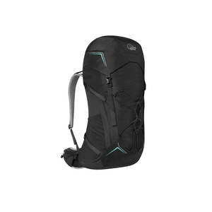 Backpack Lowe Alpine Airzone For ND 33:40 black / bl, Lowe alpine