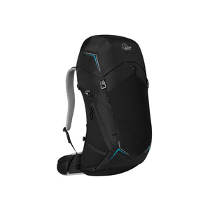 Backpack Lowe Alpine Airzone Trek 35:45 black / bl, Lowe alpine