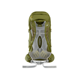 Backpack Lowe Alpine Airzone Trek 35:45 fern / fe, Lowe alpine