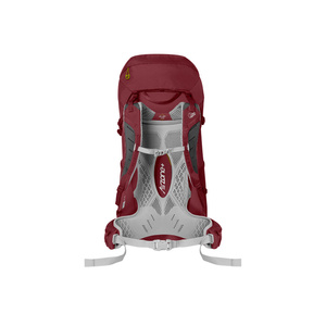 Backpack Lowe Alpine Airzone Trek ND 43:50 raspberry / ra, Lowe alpine