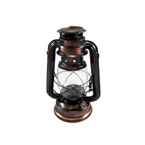 Lantern Favorit antique 2037A.015, Favorit