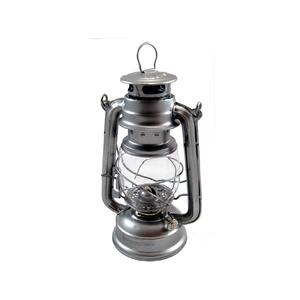 Lantern Favorit antique 2037S.015, Favorit