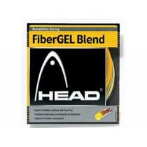 Strings Head FiberGEL ™ Blend 12m