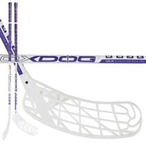 Floorball stick OXDOG 29 PU 96 ROUND NB, Oxdog