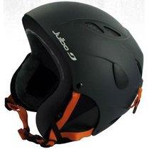 Helmet Julbo Freeride Black · Ski helmet Lange RX BLACK   RED LK1H201 · Ski  helmet Gabel Issimo Ridge Back JR Star Blue 23b9e0d5422