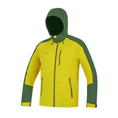 Jacket Direct Alpine Fremont camel/khaki