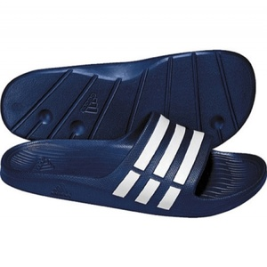 slippers adidas Duramo Slide G15892, adidas