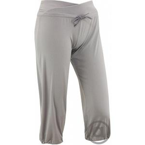 3/4 pants adidas Studio Pure 3/4 Pant G70221, adidas