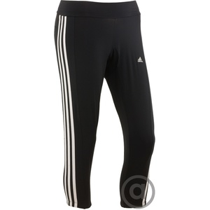 Women cycling pants adidas CC Cycling 3/4 Tight G70893, adidas