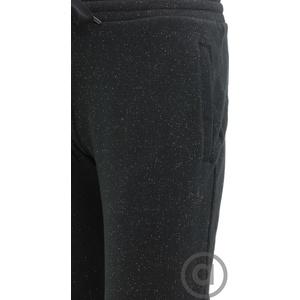 Pants adidas Holi Fle TP G76016, adidas originals