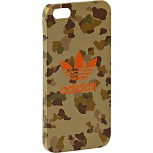 Cover adidas Smart Phone Case G76257, adidas originals