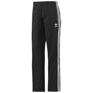 Pants adidas Firebird TP W g87392, adidas originals