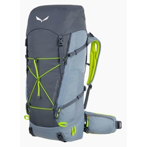 Backpack Salewa Alptrek 42 BP 1258-3872, Salewa