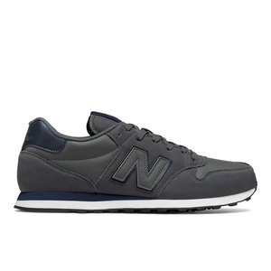 Shoes New Balance GM500DGN, New Balance