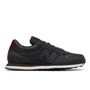 Shoes New Balance GM500NVB, New Balance