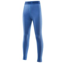 Children longjohns Devold Duo Active GO 237 108 A 248A, Devold