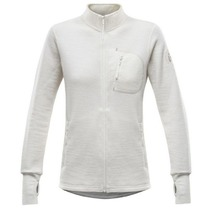 Women hoodie Devold Thermo jacket GO 278 470 A 010A, Devold