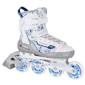 Skates Tempish Grade Lady, Tempish