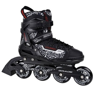 Skates Tempish Grade, Tempish