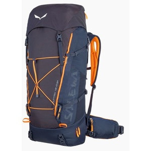 Backpack Salewa Alptrek 42 BP 1258-3980, Salewa