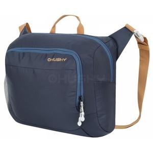 Bag Husky Gassey 10 l blue, Husky