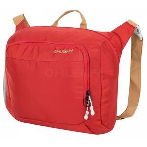 Bag Husky Gassey 10 l orange, Husky