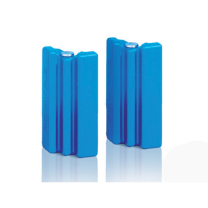 Gel cooling insert Gio Style 2x200ml 1609117.017