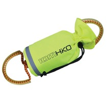 Throw bag Hiko Throw 77602, Hiko sport