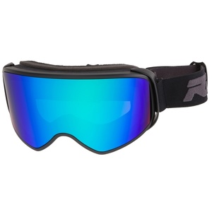 Ski glasses Relax BROAD HTG52A, Relax