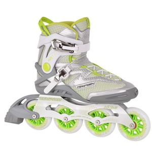 Skates Tempish HX 1.6 90 Lady, Tempish
